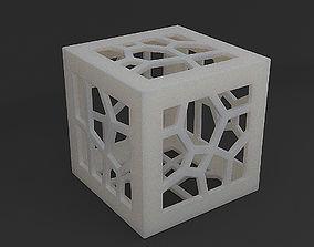 3D printable model Math Object 0044