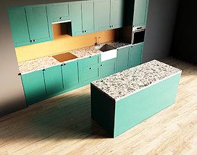 3D 58-Kitchen10 matte 5