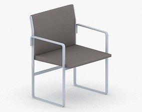 3D asset 0685 - Chair