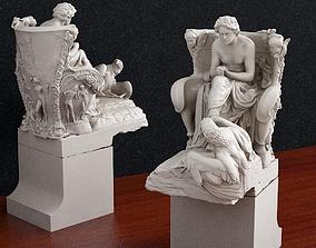 Sculpture3 3D printable model
