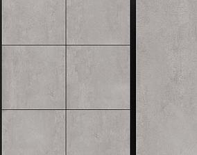ABK Crossroad Chalk Grey 1200x1200 3D