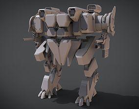 AgRumecha 3D printable model