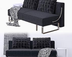 Sofa Swing LOIUDICED 3D