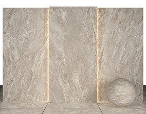 3D model Prime beige Stone