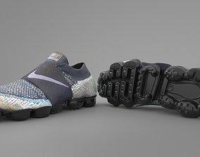 Nike Vapormax Flyknit 3D