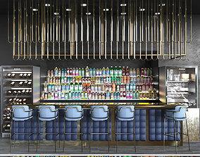 Big bar 12 3D