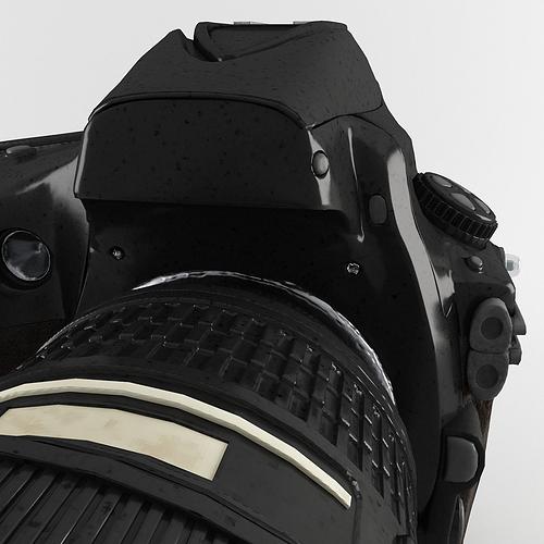 plastic-hand-digital-camera-3d-model-low