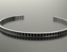 Bracelets 006 3D print model
