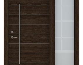 3D model Door-111