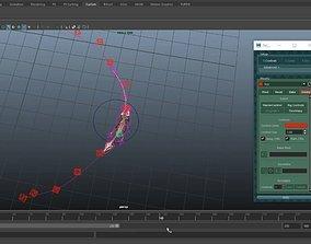3D PathFinder Studio Edition
