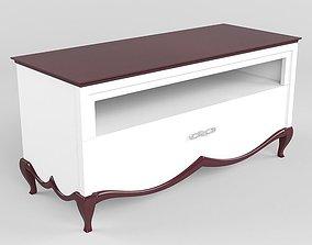 3D model design Curbstone Taranko Milano MI-RTV A