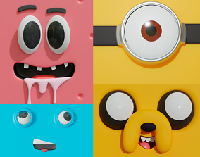 3D Wallpaper for phone