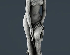Venus at Bath 3D model