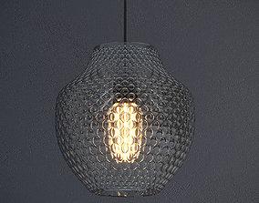 3D Nova Luce Vetro