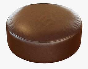 Fab Homez XXXL Standard Bean Bag Cover 3D model