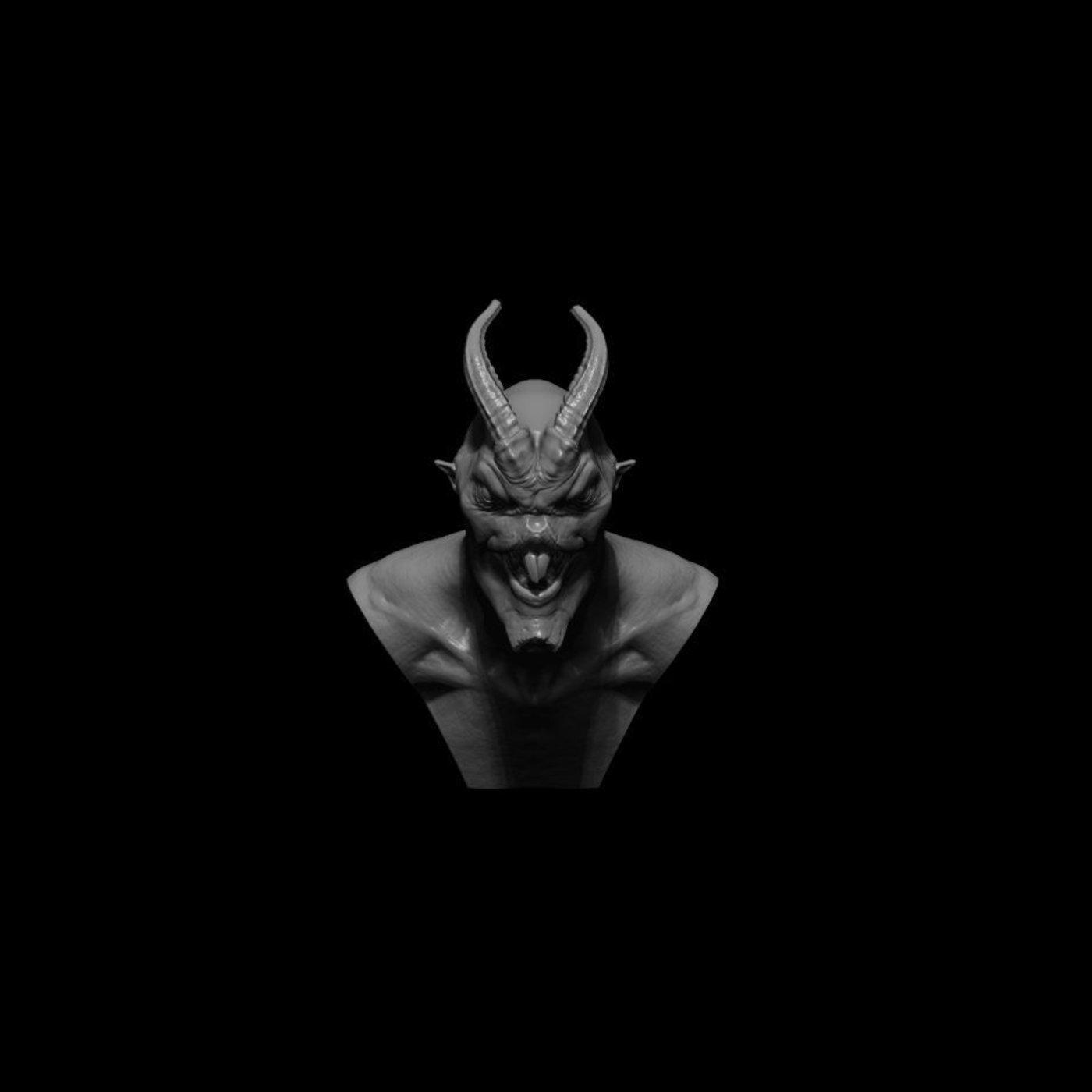 Demon 01