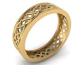 3D printable model Ring R0113