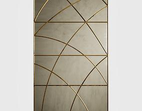 3D Christopher Guy Dior 50-2927