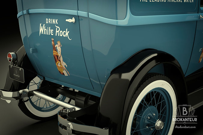 ford_model_a_1928_delivery_3d_normal_19.