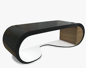 Goggle Desk 3D