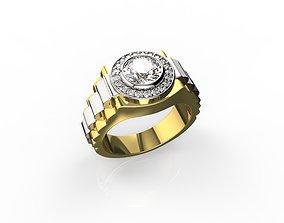 3D print model Gold N576