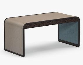 3D Francis sultana - Harry desk