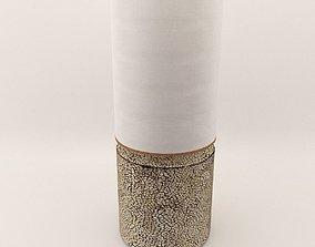 Table lamp - 20th century 3D antique-furniture