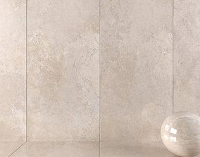 3D Wall Tiles 33