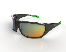 3D Sport sunglasses