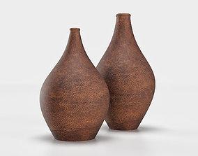 3D Vase Design