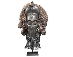3D Congo King