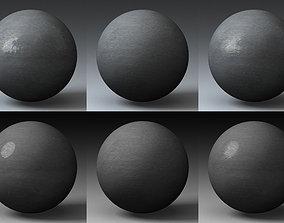 Concrete Shader 0008 3D