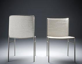 3D chair Liz