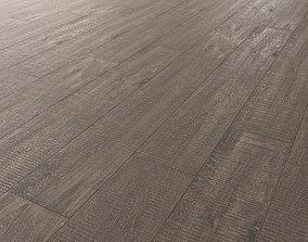 Wood floor Oak Nevada new Wildwood 3D