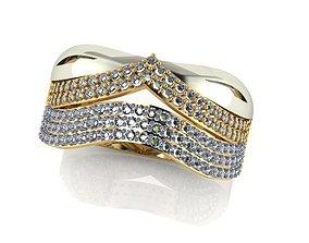ring ston 194 3D printable model