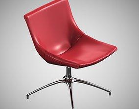 chair 216 3D