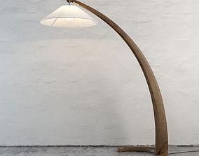 lamp 92 am138 3D