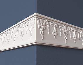 details Frieze 3D