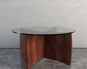 table 26 am138 3D model