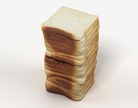 3D Toast 003