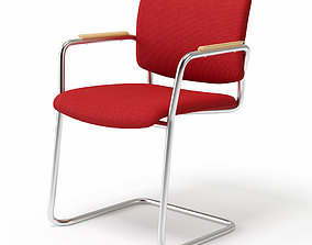 3D Conference Chairs ZIP ZP-230