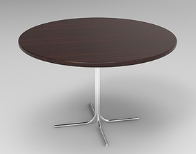 3D printable model Table 14