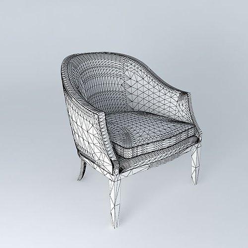 armchair-2-3d-model-max-obj-3ds-fbx-stl-dae.jpg