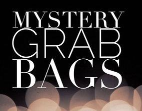 3D Grab Bag 6