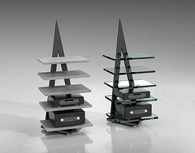 furniture 51 am144 3D