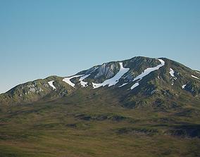 Atlas - 3D Rocky Mountain 11