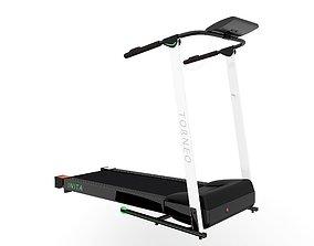 treadmill TORNEO INITA T - 155 3D