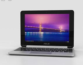 Asus Chromebook Flip 3D
