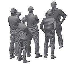 3D Toolbox Metting