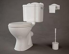 3D model meuble salle de bain | CGTrader